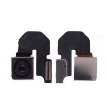 Rear Camera with Flex Cable for iPhone 6