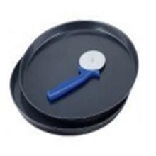 ø28cm muffin pan