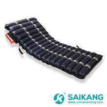 SKP013 регулируемые медицинские надувные Анти -- decubitus тюфяк воздуха