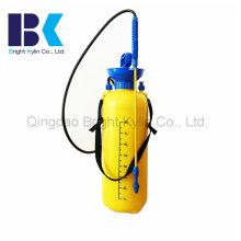 Handluftdruck-Rucksack-Sprayer mit hoher Qualität
