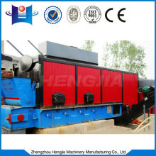 2014 reliable quality updated coal burner with CE certificate
