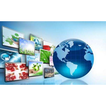 Online advertising planning