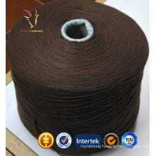 Mongolia Cashmere Blend Knitting Yarns DK