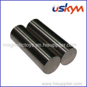 N48h Ndfeb Magnets For Magnetic Separator