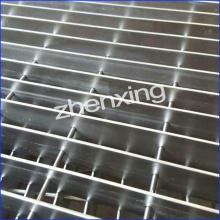 Mild Steel Grate And Frame