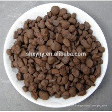 manganese ore specification /manganese ore price