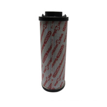 Excellent Quality Hydraulic Oil Filter Element Replacement 0500d005bn4hc for Hydac