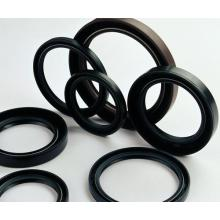 NINGDONG Mesin Truck Spare Part Oil Seal