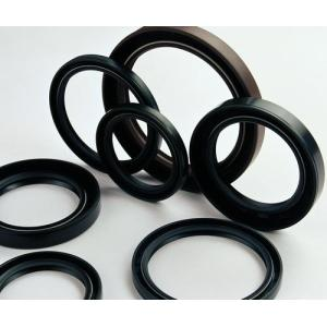 Trak JICHAI Engine Spare Part Oil Seal