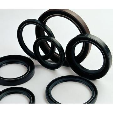 NINGDONG Truck Oil Spare Spare Oil Seal