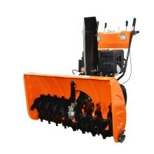 Schneeräumungspflugschaufelwagen des Traktoraufsatzes