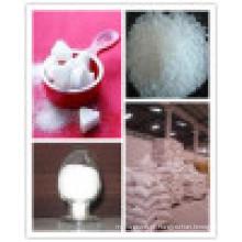 Borato de sódio borato Decahidratado Na2b4o7.10H2O