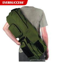 sac de yoga matpack, poches pour Yoga Block and Gear, sac à dos de yoga