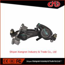 Ensemble de levier de bascule de moteur de moteur diesel ISF 5259953