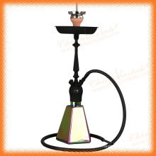 New modern luxury hookah shisha manufacturer in china