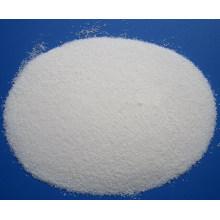Puyer de alta calidad y el mejor precio 13726-85-7, 99%, Boc-L-Glutamina