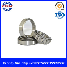Most Popular and Best Price Tapered Roller Bearing (30303)