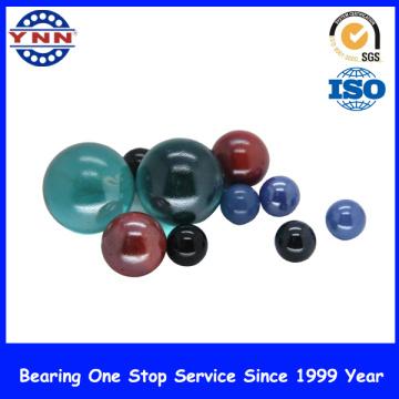 La bola de cristal más popular y barata del precio (25m m)