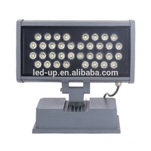 110V 36W DMX RGB LED Floodlight