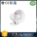 Alarme Indoor Siren Fabricantes Alarme Sirene 12V Sirene de Alarme 130dB (FBELE)