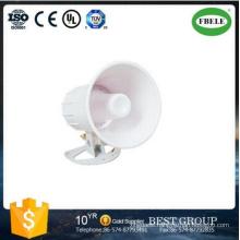Indoor Alarm Siren Manufacturers Alarm Siren 12V Alarm Siren 130dB (FBELE)