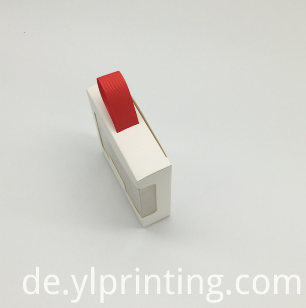Packaging Folding Paper Box