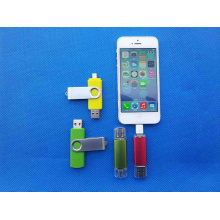 new coming smartphone usb flash drive suitable for samsung/iphone ect all smartphone brand