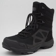 2016new nuevo diseño de alta calidad del ejército botas selva botas de los militares