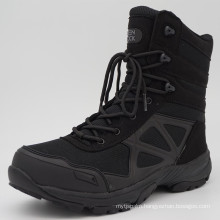 2016new Design High Quality Army Boots Jungle Boots of Military