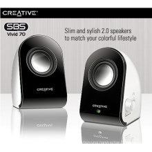 Mini System Speaker,Portable System speaker