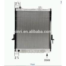 npr radiator 8973543650
