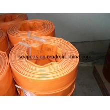 PVC Water Belt