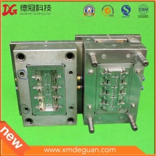 LED Light Lamp Plastic Part Accessories Injection Mould