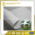 Anti-fungus Custom Size PVC Coated Fabric