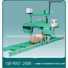 Hc900 Horizontal Wood Band Saw Machine Manufacturers