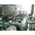 Drying equipment - Fluidization dryer / drying machine