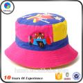 Chapeau à fourche Enfants Nouveauté Enfants