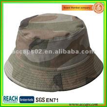 Sombreros y gorras del cubo del verano de la manera BH0087