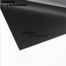 Chapas de placas de fibra de vidro G10 2mm 3mm 4mm
