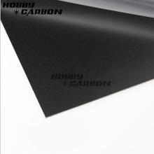 G10 glass fiber plates sheets 2mm 3mm 4mm