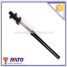 Well made motorcycle spring shock absorber for sale