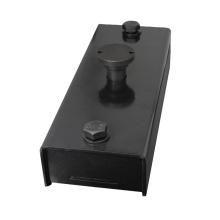 Betonfertigteil-Zementschalungs-Magnetkasten