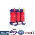 2000kVA 10kv Class Dry Type Distribution Transformer High Voltage Transformer