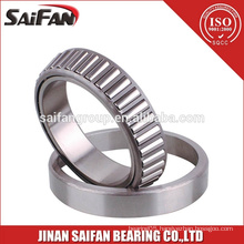 SAIFAN NTN Roller Bearing 30220 For Automobile Parts 30220 Taper Roller Bearing 30220