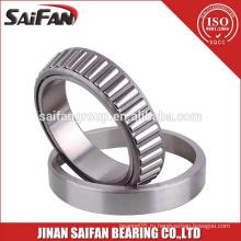 Подшипник SAFAN NTN 30220 для автомобильных деталей 30220 Конический роликовый подшипник 30220