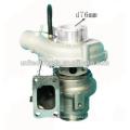 Geniune Yuchai Турбокомпрессор для G2000-1118100-135