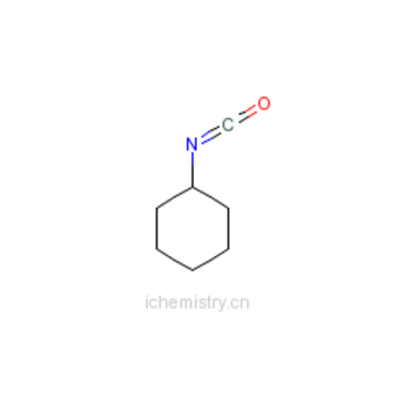 99% min Cyclohexyl isocyanate CAS NO.3173-53-3