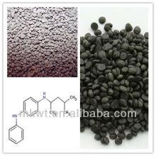 Grânulo de borracha química antioxidante 6PPD/4020 para distribuidores químicos CAS n º: 793-24-8