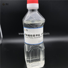 EFAME epoxy oil for plastic tube agent