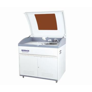 300t / H автоматический анализатор биохимических кристаллов (CE, сертифицированный FDA)